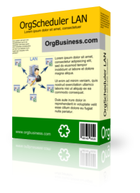 orgbusiness-software-orgscheduler-lan-logo.png