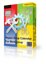 orgbusiness-software-repair-shop-calendar-for-workgroup-logo.png
