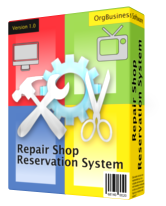 orgbusiness-software-repair-shop-reservation-system-1year-subscription-logo.png