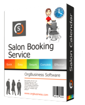 orgbusiness-software-salon-booking-service-one-year-subscription-logo.png