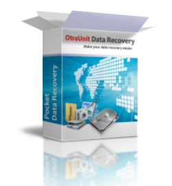 otraunit-ltd-otraunit-data-recovery-commercial-logo.png