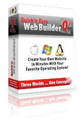 pablo-software-solutions-quick-n-easy-web-builder-2-linux-logo.jpg