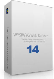 pablo-software-solutions-wysiwyg-web-builder-14-logo.jpg