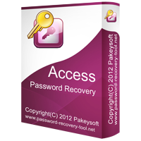 pakeysoft-access-password-recovery-logo.png
