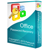 pakeysoft-office-password-recovery-logo.png