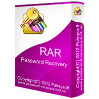 pakeysoft-rar-password-recovery-logo.png