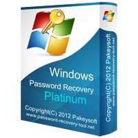 pakeysoft-windows-password-recovery-for-mac-platinum-logo.png