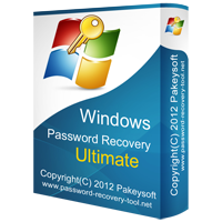 pakeysoft-windows-password-recovery-for-mac-ultimate-logo.png
