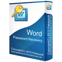 pakeysoft-word-password-recovery-logo.png