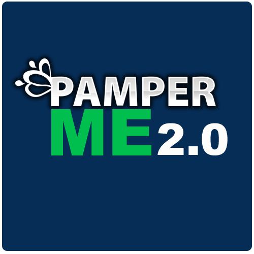 pamper-me-network-pamperme-2-0-logo.png