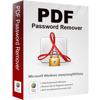 password-unlocker-studio-pdf-password-remover-logo.jpg