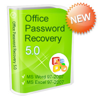 passwordsoft-windows-password-recovery-enterprise-logo.jpg