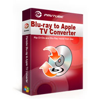 pavtube-studio-pavtube-blu-ray-to-apple-tv-converter-logo.jpg