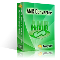 peonysoft-software-audio-video-to-amr-converter-logo.jpg
