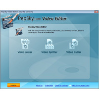 pepstyle-international-llc-pepsky-video-editor-logo.jpg