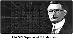 petra-india-global-trade-gann-square-of-9-calculator-logo.jpg