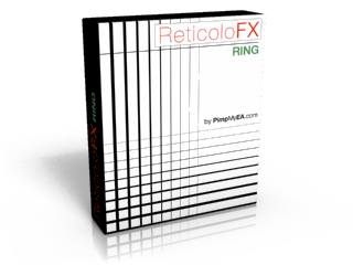 pimpmyea-com-reticolofx-ring-6-eas-upgrade-from-basket-only-logo.png