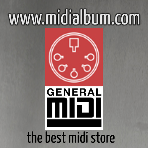 pistasymidis-midi-great-i-am-de-paul-wilbur-del-album-your-great-name-logo.png