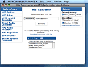 piston-software-midi-converter-for-mac-logo.png