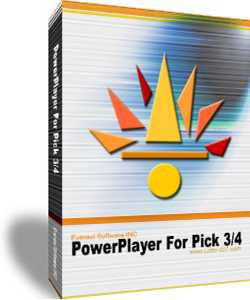 powerplayer-lottery-software-powerplayer-for-prediction-2014-logo.jpg