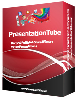 presentationtube-presentationtube-recorder-single-user-license-logo.jpg