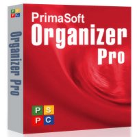 primasoft-pc-inc-textbook-manager-pro-logo.jpg