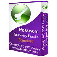 pwdspy-password-recovery-bundle-standard-logo.png