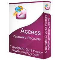 pwdspy-pwdspy-access-password-recovery-logo.png
