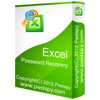 pwdspy-pwdspy-excel-password-recovery-logo.png