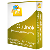 pwdspy-pwdspy-outlook-password-recovery-logo.png