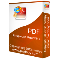 pwdspy-pwdspy-pdf-password-recovery-logo.png