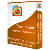 pwdspy-pwdspy-powerpoint-password-recovery-logo.png