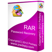 pwdspy-pwdspy-rar-password-recovery-logo.png