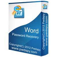 pwdspy-pwdspy-word-password-recovery-logo.png