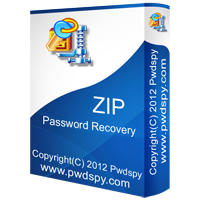pwdspy-pwdspy-zip-password-recovery-logo.png
