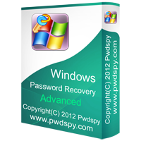 pwdspy-windows-password-recovery-advanced-logo.png