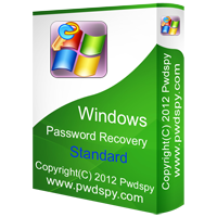 pwdspy-windows-password-recovery-standard-logo.png