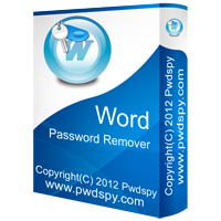 pwdspy-word-password-remover-logo.png