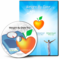 quite-healthy-technologies-weight-by-date-pro-logo.jpg