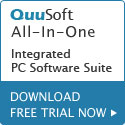 quusoft-quusoft-all-in-one-2010-logo.jpg