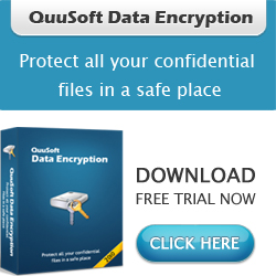 quusoft-quusoft-data-encryption-logo.jpg