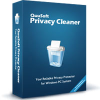 quusoft-quusoft-privacy-cleaner-logo.jpg