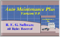 r-e-g-software-auto-maintenance-plus-code-logo.png