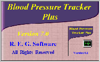 r-e-g-software-blood-pressure-tracker-plus-logo.png