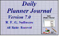 r-e-g-software-daily-planner-journal-code-logo.png