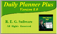 r-e-g-software-daily-planner-plus-code-logo.png