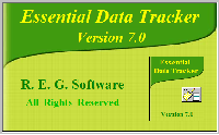 r-e-g-software-essential-data-tracker-logo.jpg