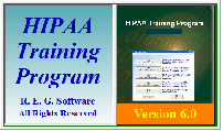 r-e-g-software-hipaa-training-company-wide-license-logo.png