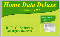 r-e-g-software-home-data-deluxe-code-logo.png