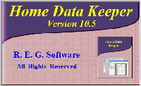r-e-g-software-home-data-keeper-code-logo.png